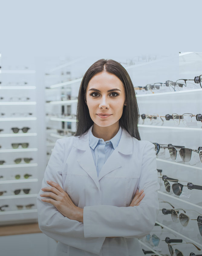 PEP Vision provider